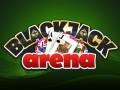 Juegos Blackjack Arena