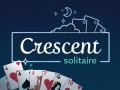 Juegos Crescent Solitaire