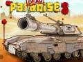 Juegos Dead Paradise 3