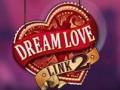 Juegos Dream Love Link 2