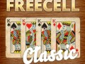 Juegos FreeCell Classic