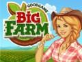 Juegos GoodGame Big Farm