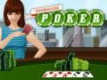 Juegos GoodGame Poker