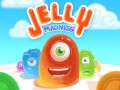 Juegos Jelly Madness