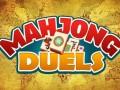Juegos Mahjong Duels
