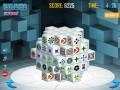 Juegos Mahjongg Dimensions