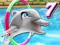Juegos My Dolphin Show 7