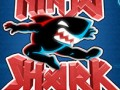 Juegos Ninja Shark