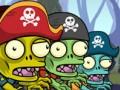 Juegos Pirates Slay