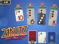 Juegos 21 Blitz