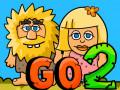 Juegos Adam and Eve GO 2