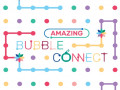 Juegos Amazing Bubble Connect