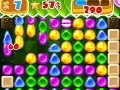 Juegos Back to Candyland 5