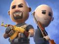Juegos Battlefield Elite 3d