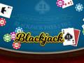 Juegos Blackjack