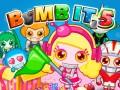 Juegos Bomb it 5