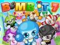 Juegos Bomb it 7