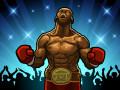 Juegos Boxing Stars