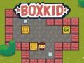 Juegos BoxKid
