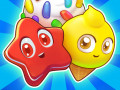 Juegos Candy Riddles: Free Match 3 Puzzle
