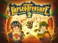 Juegos Cursed Treasure 2