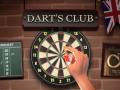 Juegos Darts Club