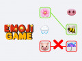 Juegos Emoji Game