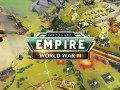 Juegos Empire: World War III