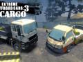 Juegos Extreme Offroad Cars 3: Cargo