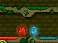 Juegos Fireboy and Watergirl