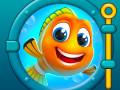 Juegos Fishing Online