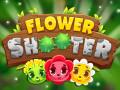 Juegos Flower Shooter