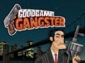 Juegos GoodGame Gangster