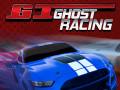 Juegos GT Ghost Racing