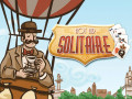 Juegos Hot Air Solitaire