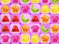 Juegos Jelly Match 3