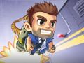 Juegos Jetpack Joyride