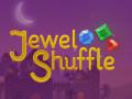 Juegos Jewel Shuffle