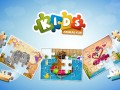 Juegos Kids Animal Fun