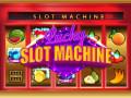 Juegos Lucky Slot Machine