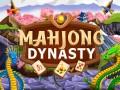 Juegos Mahjong Dynasty