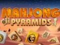 Juegos Mahjong Pyramids