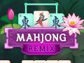 Juegos Mahjong Remix