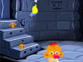 Juegos Monkey GO Happy: Stage 2