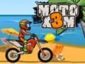 Juegos Moto X3M