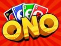 Juegos ONO Card Game