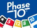 Juegos Phase 10