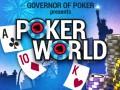 Juegos Poker World