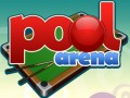 Juegos Pool Arena
