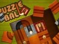 Juegos Puzzle Ball